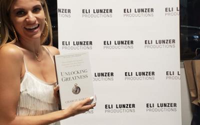 Brand-Devlopment---Eli-Lunzer-Productions-NYC-11