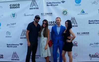 Eli-Lunzer-Productions---Branding Services-July2