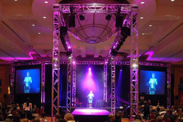 Eli-Lunzer-Productions---Event-Planning-and-Production-Services-July2