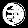 Maccabi-Logo---ELP-Portfolio-August