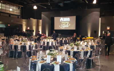 Event Planning and Production Dec 20- Eli Lunzer Productions 14