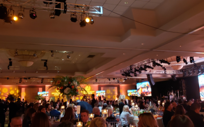 Event Planning and Production Dec 20- Eli Lunzer Productions 5