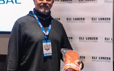 Brand-Development-Services---Eli-Lunzer-Productions---2.25.21--Image13