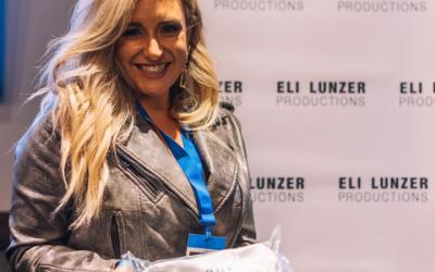 Brand-Development-Services---Eli-Lunzer-Productions---2.25.21--Image18