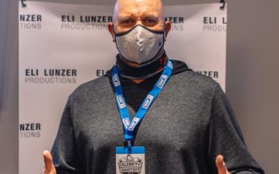Talent-Access-Services---Eli-Lunzer-Productions---2.25.21--Image3