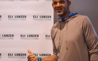 Talent-Access-Services---Eli-Lunzer-Productions---2.25.21--Image5