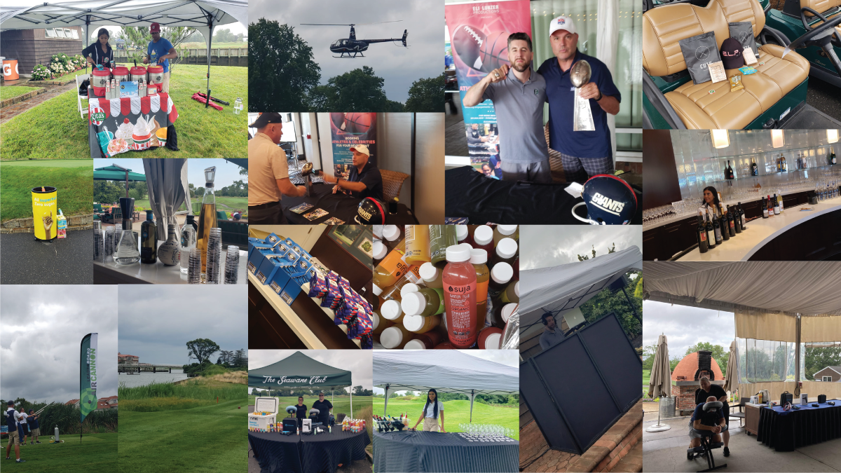 2021-ANNUAL-CHARITY-GOLF-OUTING-pictures---Eli-Lunzer-Productions